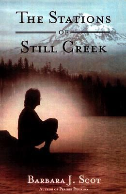 Stations of Still Creek, Vol. 1