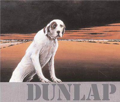 Dunlap
