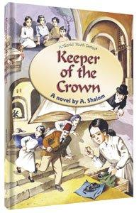 Keeper of the Crown