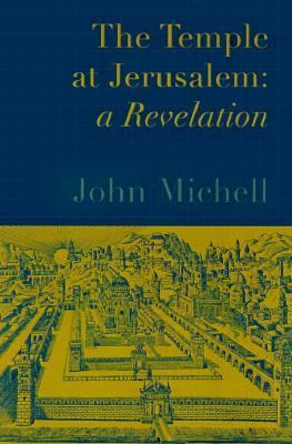 Temple at Jerusalem A Revelation