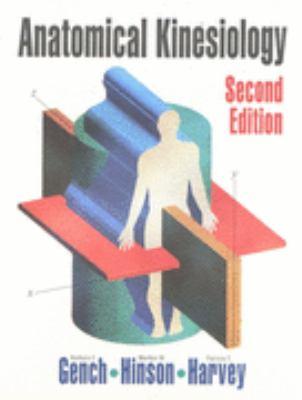 Anatomical Kinesiology