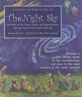 an introduction to the nature of constellations Learn the main concepts, methods, and discoveries in astronomy from the constellations drawn by the ancients, to the latest reports from planetary probes in our solar system and the most.