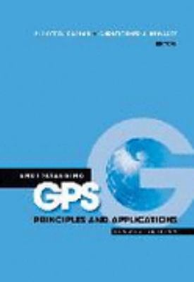 Understanding GPS Principles And Applications