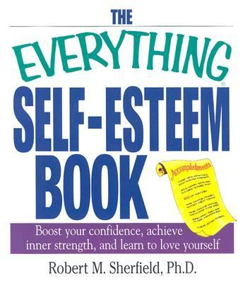how to learn self confidence