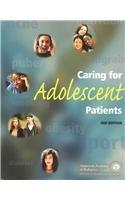 Caring for Adolescent Patients
