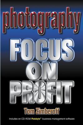 Photography Focus on Profit