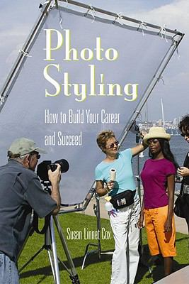 Photo Styling How to Build Your Career And Succeed