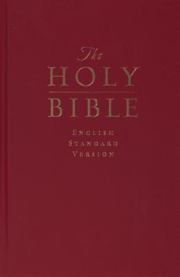 Holy Bible Cornerstone King James Version Master Study Bible Black Bonded Leather