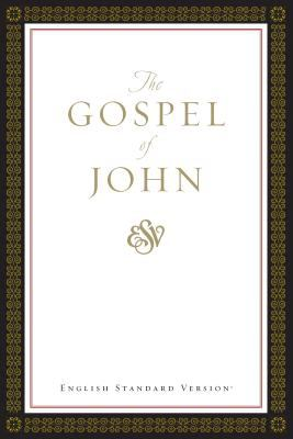 Gospel of John English Standard Version