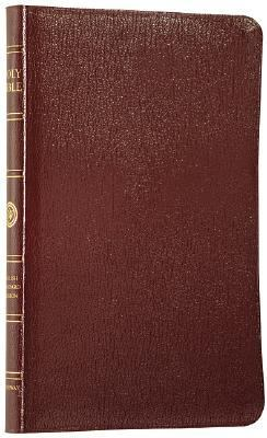 Holy Bible - English Standard Version - Classic