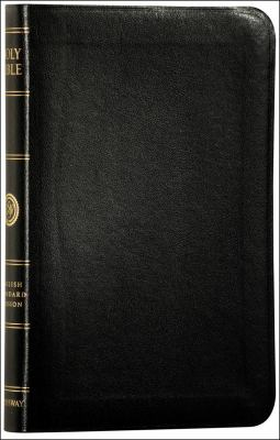 Holy Bible ESV Personal Size Reference Bible