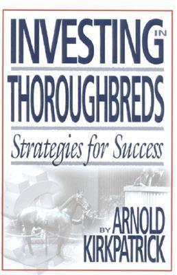 Kirkpatrick's investment and trading strategies pdf