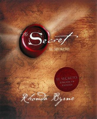 Secreto / the Secret