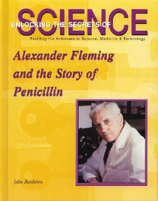 alexander fleming penicillin story