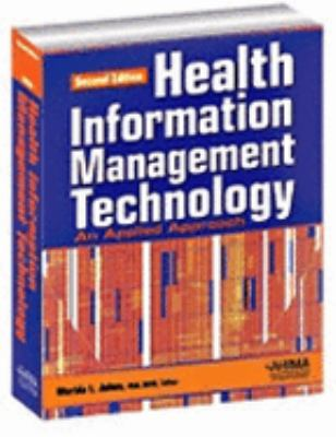 Medical Records and Health Information Technicians