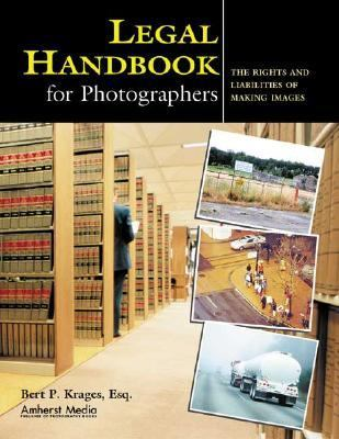 legal handbook for photographers pdf