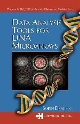 Data Analysis Tools for DNA Microarrays