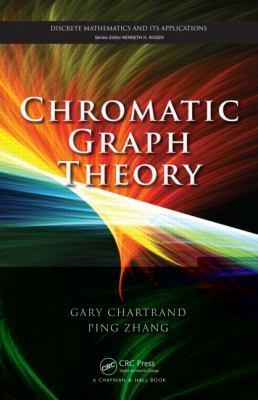 Chromatic Graph Theory