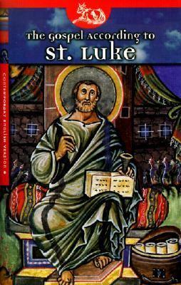 Bible Quiz – Part 1 (The Gospel According to Luke)
