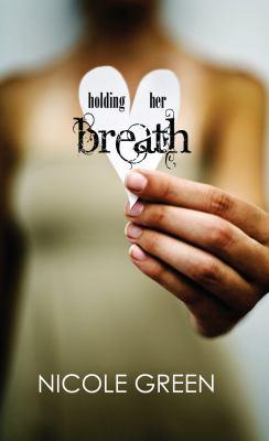 Holding Her Breath (Indigo)