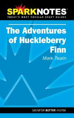 notes on the adventures of huckleberry From plot debriefs to key motifs, thug notes' adventures of huckleberry finn summary & analysis has you covered with themes, symbols, important and quotes.