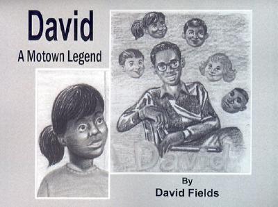 David A Motown Legend