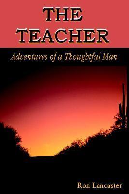 Teacher Adventures of a Thoughtful Man