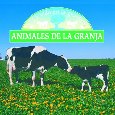 Animales de la Granja (Advances in Consciousness Research,) (Spanish Edition)