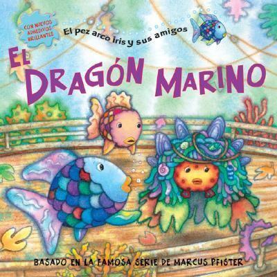 Dragon Marino