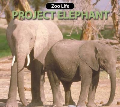 project elephant Elephant news lately has not been hopeful  trafficking and to prosecute  poachers and traffickers through the project for the application of law.