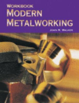Modern Metalworking