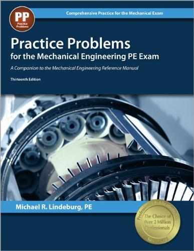 mechanical engineering reference manual pdf