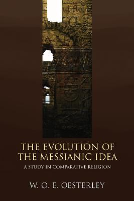 an analysis of religion and evolution Religion and evolution - religion is a multifaceted-facetted progression, which is defined and understood in many ways however the basic fundamental concepts of .