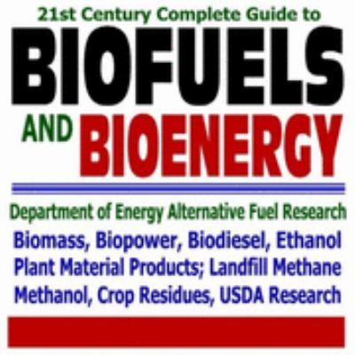 a study of biodiesel an alternative to gasoline Biodiesel is a liquid fuel that can be used as an alternative to petroleum diesel it can be derived from several feedstocks, such as soy or canola oils, animal fats, or waste cooking oil to produce biodiesel, the most common practice is to combine feedstock oil with alcohol in a process known as transesterification.