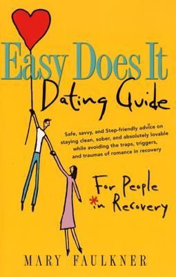 Dating for people in recovery