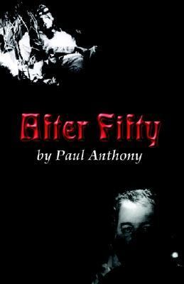 After Fifty