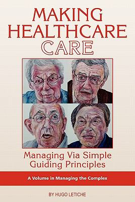 Making Healthcare Care