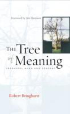 Tree of Meaning