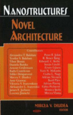Nanostructures Novel Architecture