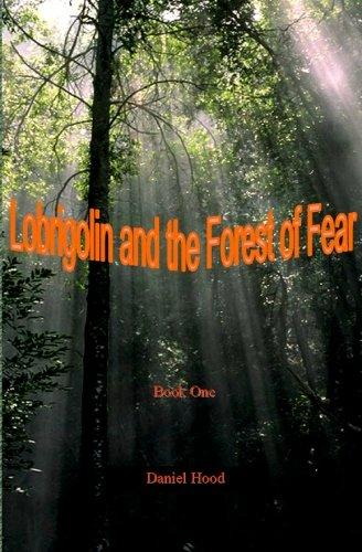Lobrigolin and The Forest of Fear