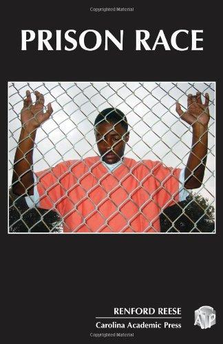 Prison Race