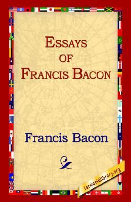 Francis Bacon Questions and Answers