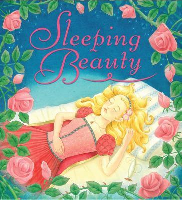 Storytime Classics : Sleeping Beauty