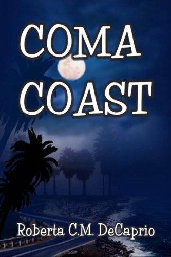 Coma Coast