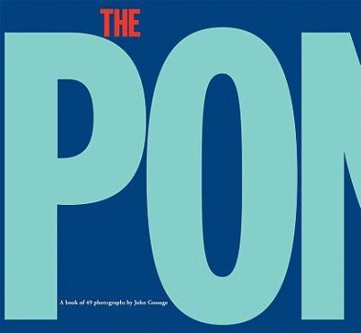 John Gossage: The Pond