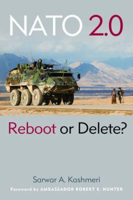 NATO 2. 0 : Reboot or Delete?