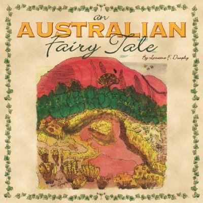 An Australian Fairy Tale