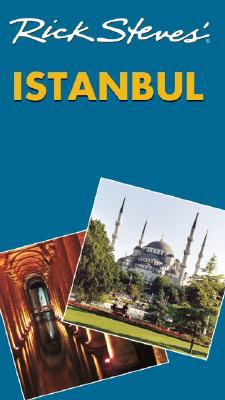 Rick Steves' 2007 Istanbul