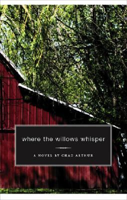 Where the Willows Whisper