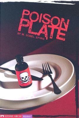 Poison Plate